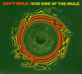 Dub Side Of The Mule (CD+DVD)