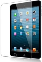 Tempered Glass Screen Protector  iPad 2/3/4