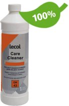 Lecol OH 43 Care Cleaner -ACTIE-
