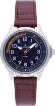 Radiant adriana RA501601 Jongen Quartz horloge