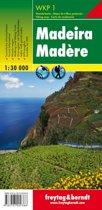 FB WKP1 Madeira