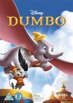 Dumbo (Import)