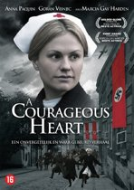 Courageous Heart A