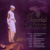 The Best of Imperial Classics