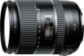 Tamron AF 28-300mm - F3.5-5.6 Di VC PZD - Zoomlens - Geschikt voor Sony