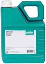 Motorex Air Filter Oil 206-5 Liter