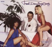 French Disco Boogie Sounds 2