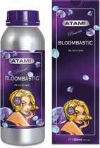 ATA Bloombastic 1250ml