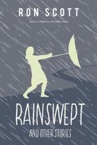 Rainswept and Other Stories