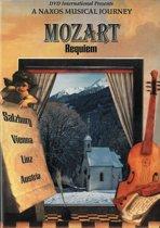 Mozart: Requiem *D*