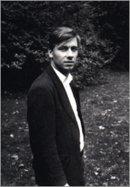 Maarten Doorman