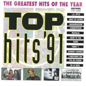 Top Hits '91