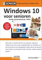 PCSenior - Windows 10 voor Senioren
