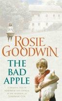 The Bad Apple