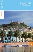 Sardinië. Dominicus landengids