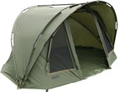 FOX Royale Classic Bivvy | Tent