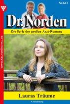 Dr. Norden 641 - Arztroman