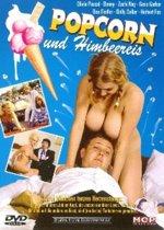 Popcorn Und Himbeereis (dvd)