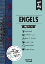 Wat & Hoe taalgids Engels