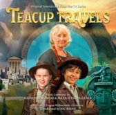 Teacup Travels: Discovery Through Adventure