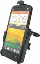 Houder voor in het ventilatierooster voor de HTC One SV