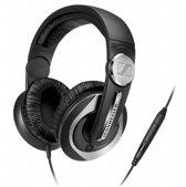 Sennheiser HD 335s - Over-ear koptelefoon - Zwart