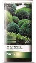 Pokon RHP Buxus Grond - 20L