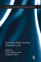 Economic Policy and the Financial Crisis