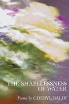 The Shapelessness of Water