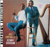 Jazz Contrasts (Keepnews Collection