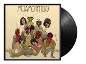 Metamorphosis (LP)