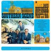 Southern Scene -Hq-