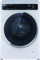 LG F14U1TBS2 Wasmachine