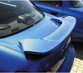 AutoStyle Achterspoiler Subaru Impreza 2000-2008 'WRX Original' incl. remlicht