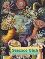 Science Club (11)