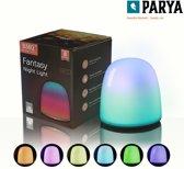 Parya Fantasy Night Lamp