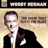 Herman:Band That Plays The Blu