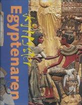 De Egyptenaren