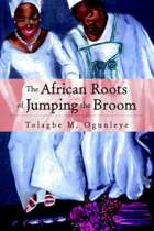 The African Roots of . . . .