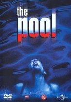 Pool (dvd)