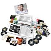 Leonard.. -Box Set-