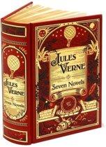 Jules Verne (Barnes & Noble Collectible Classics