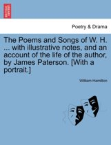 The Poems and Songs of W