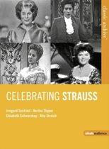 Richard Strauss: Classic Archive -