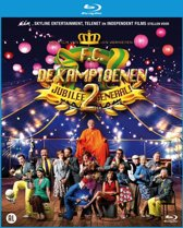 F.C. De Kampioenen 2: Jubilee General (Blu-ray)