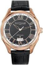 Saint Honore Mod. 8970508NRAR - Horloge