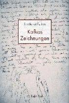 Kafkas Zeichnungen