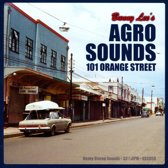 Agro Sounds - 101..