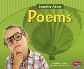 Learning About Poems