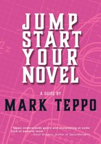 Jumpstart Your Novel
